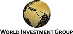 World Investment Group