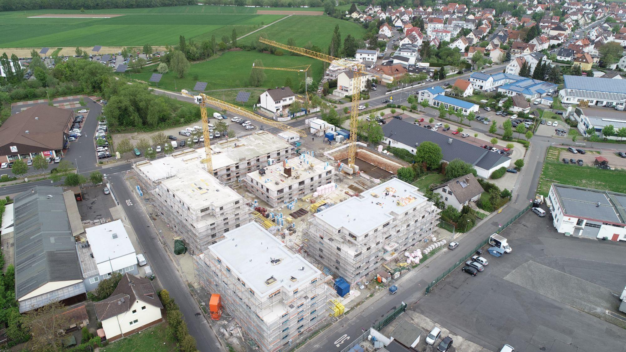 Kassel Niestetal