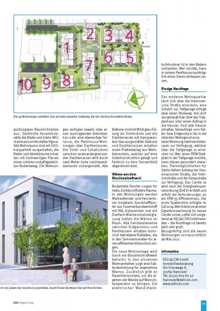 Seiten aus BWI-Bauen-Wohnen-Immobilien_Nr. 4_Seite_2
